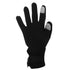 products/2020_Fieldsheer_Heated_Glove_Liners_7-4_Volt_Black_Palm_MWUG06.jpg