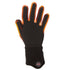 products/2020_Fieldsheer_Heated_Glove_Liners_7-4_Volt_Black_Top_Heat_Zone_MWUG06.jpg