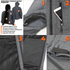 products/Adventure-Jacket_Product-Photo-Details.png