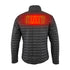 products/Fieldsheer_2020_Backcountry_Heated_Jacket_Black_Back-Heat-Angle_MWMJ04-01.jpg