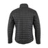 products/Fieldsheer_2020_Backcountry_Heated_Jacket_Black_Back_MWMJ04-01.jpg