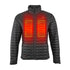 products/Fieldsheer_2020_Backcountry_Heated_Jacket_Black_Front_Heat-Angle_MWMJ04-01.jpg