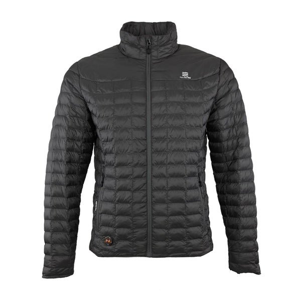 Backcountry Heated Jacket Men's
