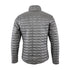 products/Fieldsheer_2020_Backcountry_Heated_Jacket_Grey_Back_MWMJ04-32.jpg