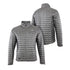 products/Fieldsheer_2020_Backcountry_Heated_Jacket_Grey_Combo_MWMJ04-32.jpg