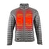 products/Fieldsheer_2020_Backcountry_Heated_Jacket_Grey_Front_Heat-Angle_MWMJ04-32.jpg