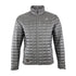 products/Fieldsheer_2020_Backcountry_Heated_Jacket_Grey_Front_MWMJ04-32.jpg