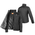 products/Fieldsheer_2020_Heated_Apparel_Mens_Jacket_Backcountry_Black_Combo-Open_MWMJ04.jpg