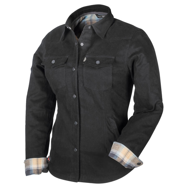 Frontier Heated  Jacket Women's