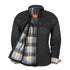 products/Fieldsheer_2020_Heated_Apparel_Womens_Frontier_Jacket-Right-side-folded-open-2_MWWJ11.jpg