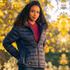 products/Mobile_Warming_LSP_20181105_Womens-Summit-Jacket-Navy_10.png