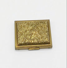 Load image into Gallery viewer, Confetti Lucite Vintage Compact