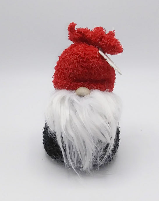 Christmas Sock Gnome