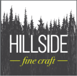 Hillside Fine Craft