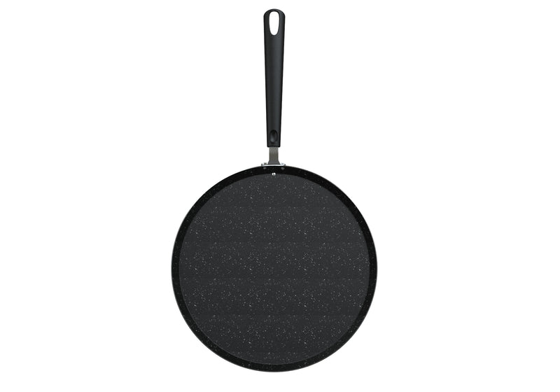 THE BREAKFAST PAN