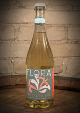 "Load image into Gallery viewer, FLORA ""Col di Luna"" Prosecco DOC NV"