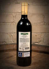 "Load image into Gallery viewer, LA RIOJA ALTA ""Gran Reserva 904"" 2011"