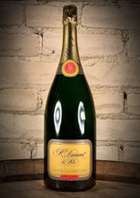 Load image into Gallery viewer, R. DUMONT & FILS Brut NV MAGNUM