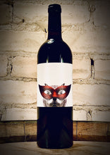 Load image into Gallery viewer, SECRET SQUIRREL Cabernet Sauvignon 2015