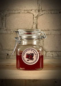 Strawberry Jam (Take Out/Delivery)