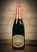 "Load image into Gallery viewer, TREVERI ""Brut Zero"" Blanc de Blancs NV"