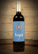 Load image into Gallery viewer, TUPA Malbec 2017