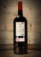 Load image into Gallery viewer, VINA OTANO Rioja Reserva 2014 MAGNUM
