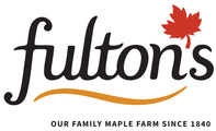 Fulton's Maple Syrup