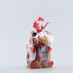 Gift Bag 2 - Sweet Maple