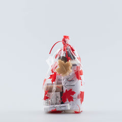 Gift Bag 4 - Maple Spa