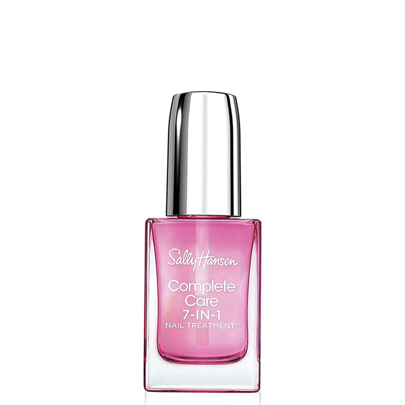 Esmalte Complete Care 7 In 1 Sally Hansen 13ml