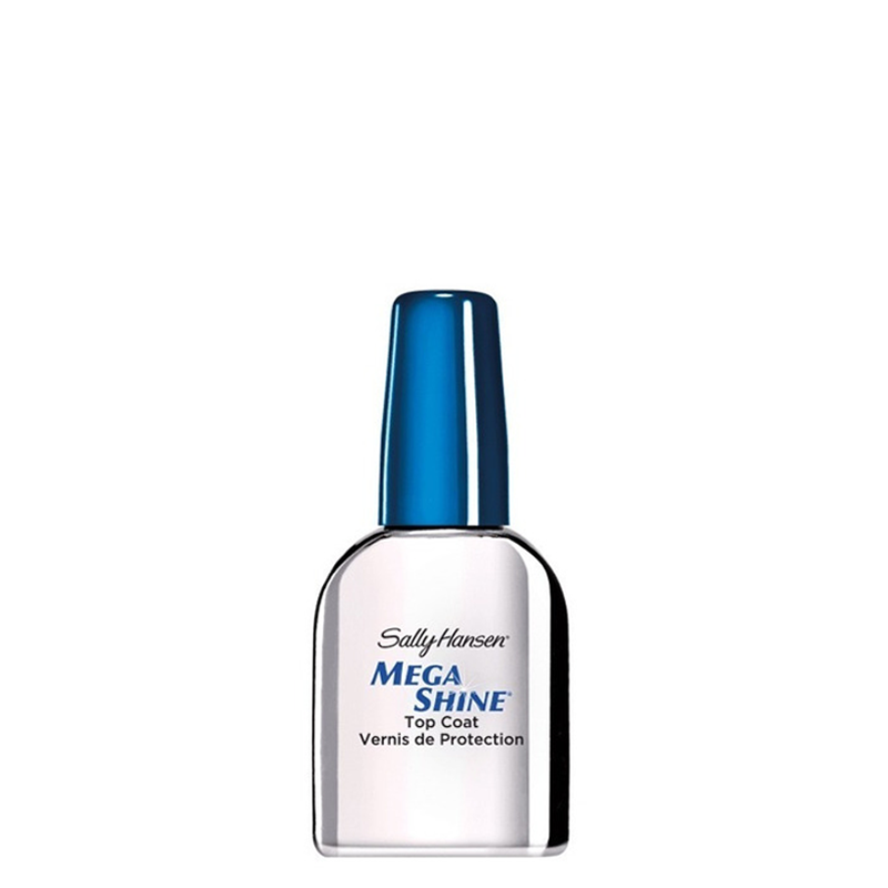 Esmalte Mega Shine Sally Hansen 12 ml