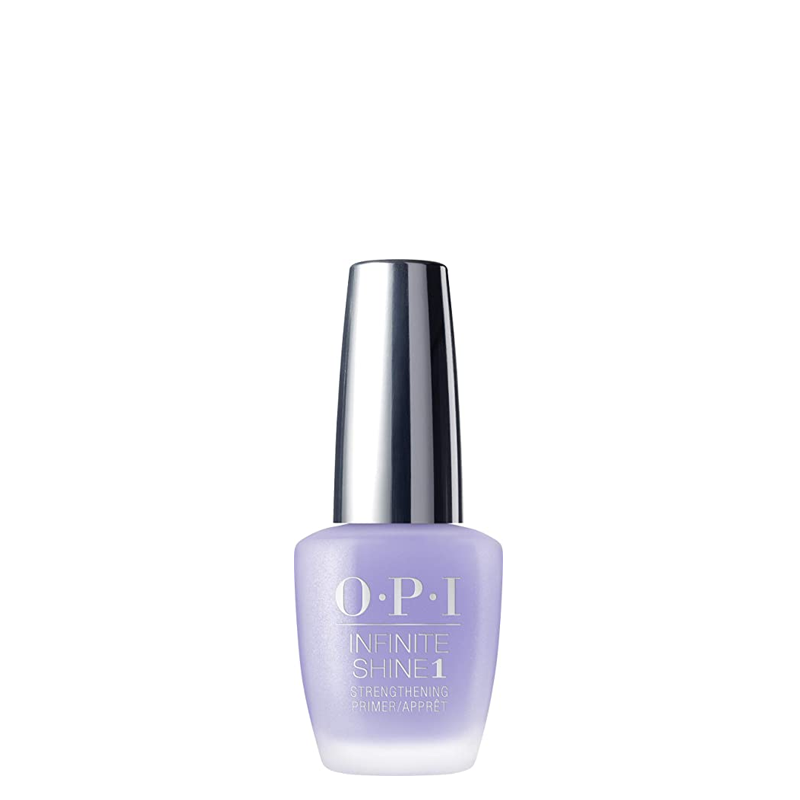 Esmalte Opi Infinite Shine Treatment Strengthening Primer 15 ml