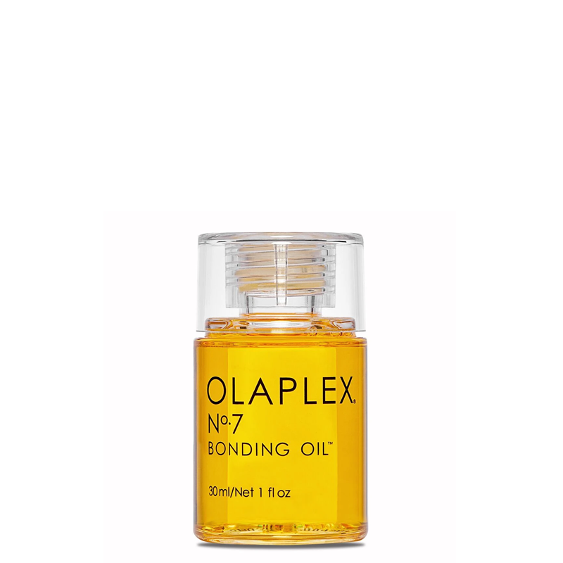 Serum Olaplex Paso N. 7 Bonding Oil 30 ml