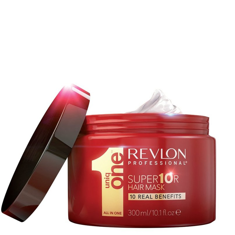 Tratamiento Revlon One Super 10R 300 ml
