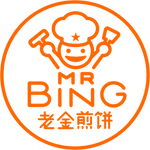 Mr Bing Foods