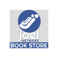 Joel Network Book Store