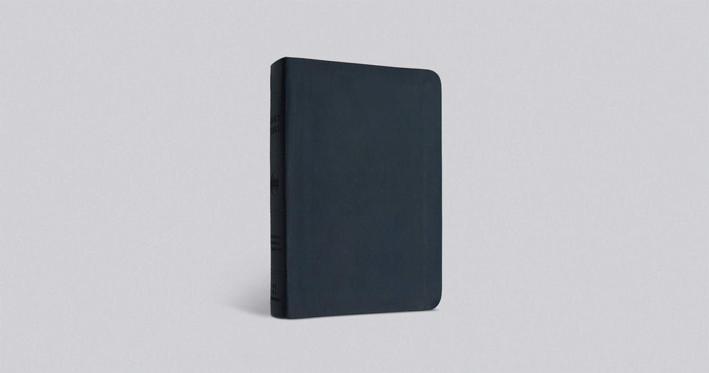 ESV Value Compact Bible Imitation Leather – Import, 5 February 2020