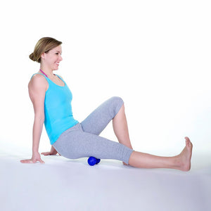 Load image into Gallery viewer, ADJUSTABLE MASSAGE BALLS