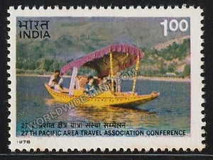 1978 Pacific Area Travel Association Conference MNH