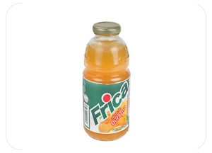 Load image into Gallery viewer, Jugo Frica: Pera, Manzana y Durazno - Frica Juice: Pear, Apple, Peach