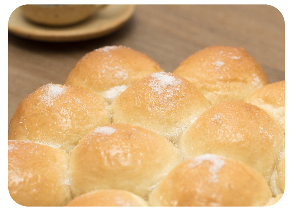 Load image into Gallery viewer, Pan Dulce Casero - Home made Sweet Bread / PanDulzarnos