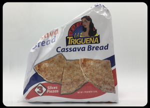 Load image into Gallery viewer, Casabe - Cassava Bread