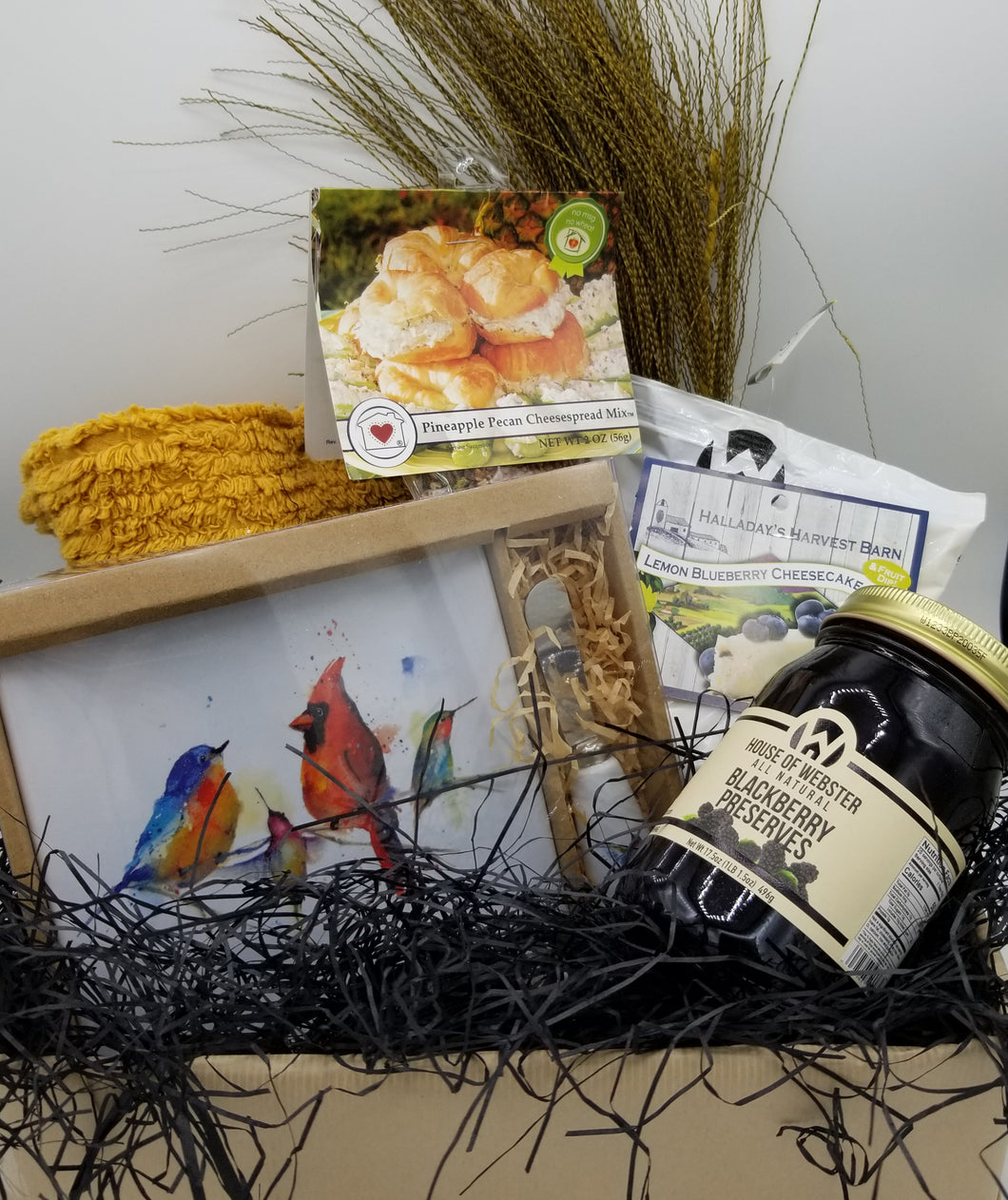 gift baskets green bay wisconsin local delivery green bay  gift baskets for all occasions