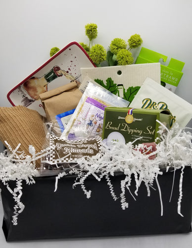 green bay gift baskets, gift baskets near me, local delivery gift baskets