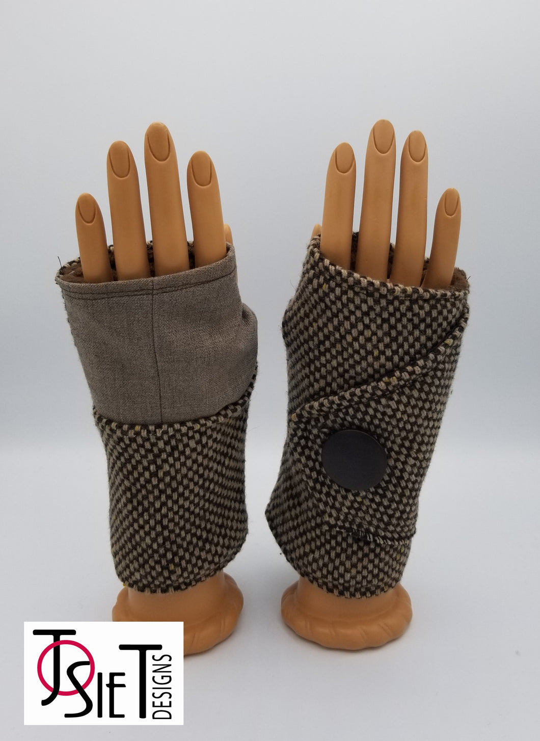 fingerless gloves, fingerless mittens, fingerless gloves for women