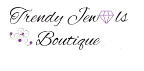 Trendy Jewels Boutique by Jenn Gift Card