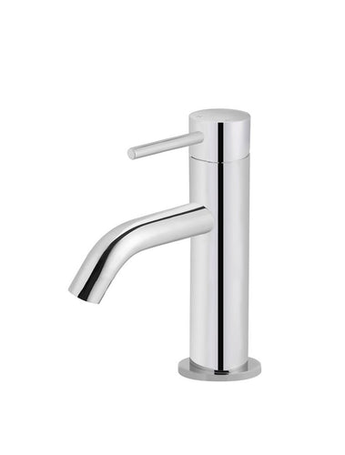 piccola-basin-mixer-tap-chrome