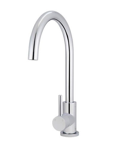 round-kitchen-mixer-tap-chrome