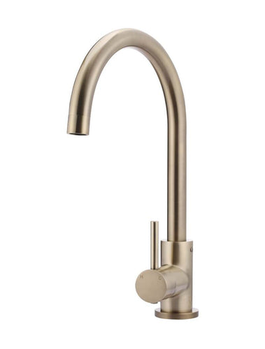 round-kitchen-mixer-tap-champagne